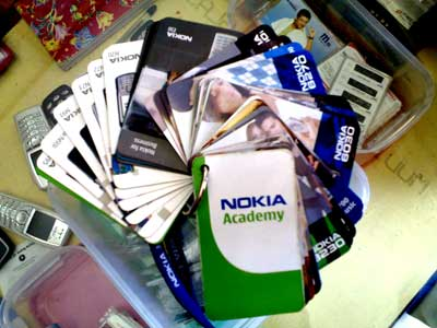 buy Mobile phones cheap